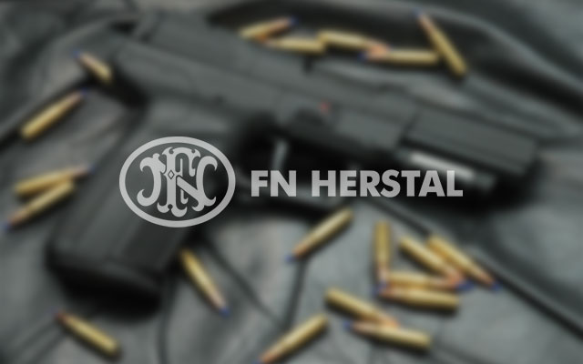 Your [Complete] Guide To FN FNX 9 Accessories